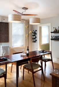 what s the style that best suits your dining room