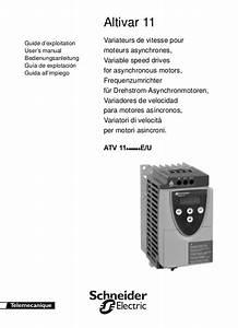 Variateur De Vitesse : rectivar 11 variateur de vitesse ~ Farleysfitness.com Idées de Décoration