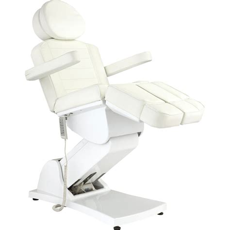 pipeless pedicure chairs uk spa pedicure chairs uk pedicure chair orange