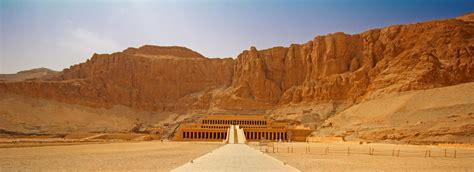 271 Best Egypt Tours And Holiday Packages 20192020 With