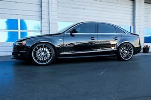 Audi A4 B8 Bremsen : audi b8 a4 styling it up br racing blog ~ Jslefanu.com Haus und Dekorationen