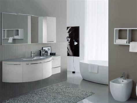 Armoire Vitrée Ikea by My Fly Evo Bathroom Furniture Set By Idea