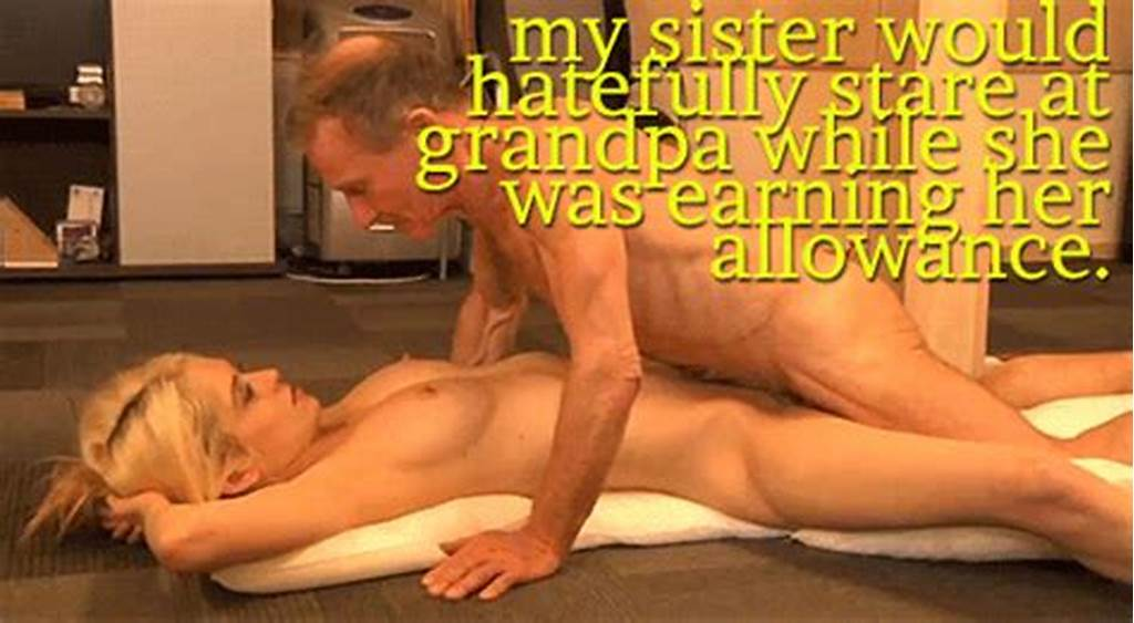 #Mommy #Fucked #My #Bully