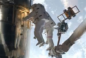 Image Gallery hubble space telescope repair