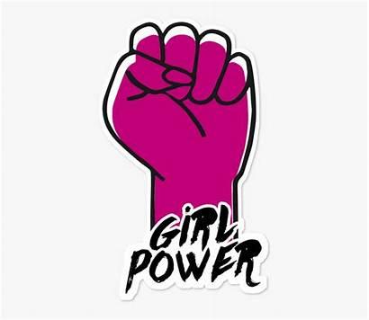 Power Transparent International Womens Kindpng Clipground Clip