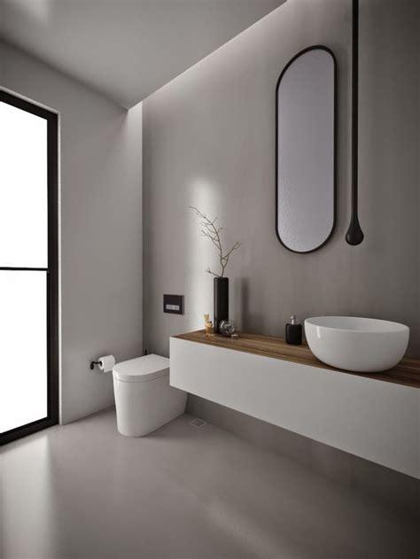 Moderne Badezimmer Dekoration by Moderne Badezimmer Dekoration Badezimmerm 246 Bel Dekoideen