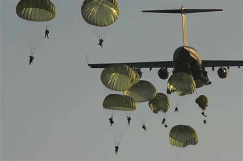 national airborne day   usa  national awareness