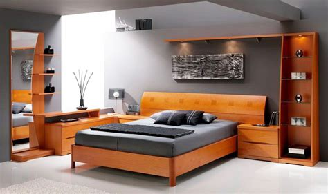 cheap bedroom chairs how to choose the best furniture for modern house roy 11023 | furniture for modern house with impressive modern bedroom furniture sets cheap modern bedroom furniture sets with wooden bedroom furniture sets