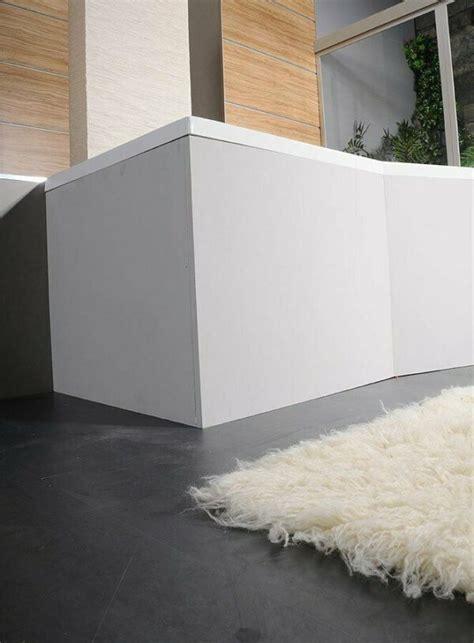Aktuell über 135.000 angebote für gebrauchte möbel. Asymmetrische Badewanne 170x85x70x47 cm rechts Acryl ...