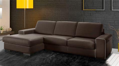 ikea salon canape salon d angle en cuir salon cuir d angle canape d angle