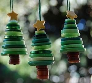 Weihnachtsbasteln Aus Holz : weihnachtsbasteln 23 gro artige dekoideen zum selbermachen ~ Orissabook.com Haus und Dekorationen