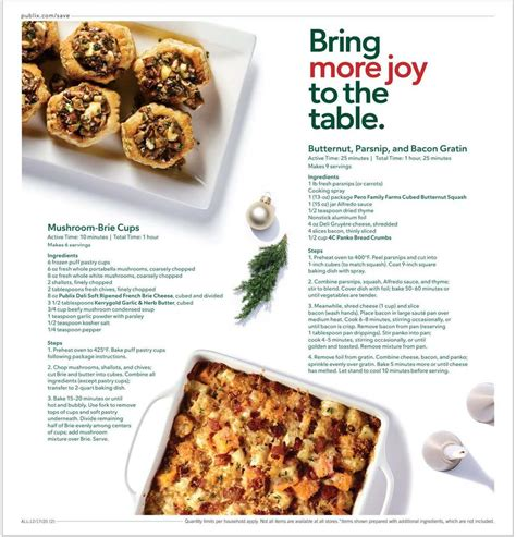 62 delicious easter dinner ideas the whole family will love. Publix Christmas Dinners / Christmas Publix Super Market The Publix Checkout : The boar's head ...
