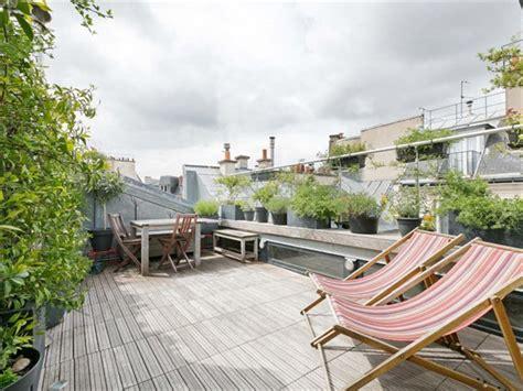 hotel chambre avec terrasse proposé récemment appartement avec terrasse 06