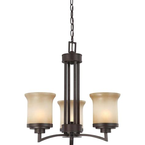 pendant light for kitchen glomar 3 light chocolate bronze chandelier with 7689