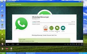 طريقة تشغيل واتس أب WhatsApp على الكمبيوتر واللابتوب