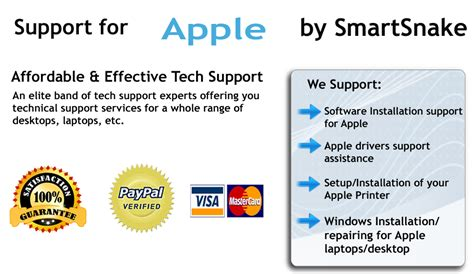 Contact Apple Ipod Support Images