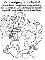Coloring Dentist Sheets Activity Printable Dentistry Brushing Bear Ausmalbilder Zahnarzt Molar Pediatric Bright Choose Colors Malvorlagen Ausdrucken Kostenlos Zum Daily sketch template