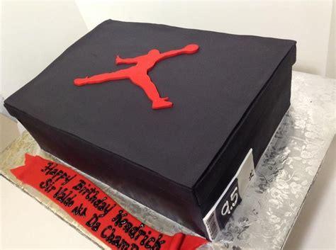 air jordan birthday cake google zoeken air jordan