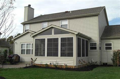 ez screen porch ez porch windows photo gallery amazing ez screen porch