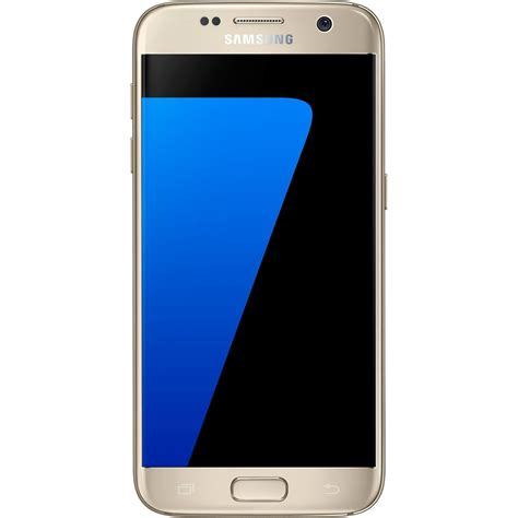 4g Samsung Mobile by Best Samsung Galaxy S7 32gb 4g Mobile Cell Phone Prices In