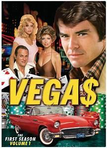 Serie Las Vegas : vega george spigot 39 s blog ~ Yasmunasinghe.com Haus und Dekorationen