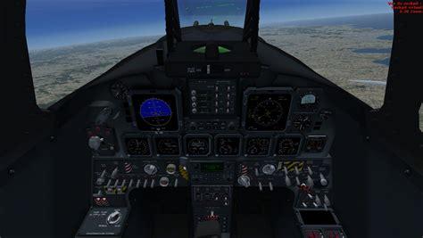 avions militaires fsx fsx aero