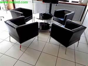 Sessel Gebraucht Kaufen : 4 sessel gebraucht kaufen auction premium ~ A.2002-acura-tl-radio.info Haus und Dekorationen