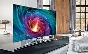 TVs, DVD & Blu Ray, Home Cinema & Gaming Currys