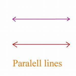 Diagram Parallel
