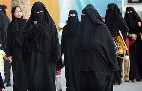 cuisine arabie saoudite qui donc a lâché les femmes d arabie saoudite châtelaine