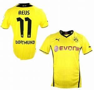 Hermes Shop Dortmund : puma borussia dortmund trikot 11 marco reus 2013 2014 heim ~ A.2002-acura-tl-radio.info Haus und Dekorationen