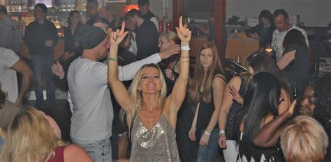ue  party im eventhouse termin berchtesgaden bad