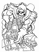 Coloring Universe Masters Guy Printable Boys Ra She Cat Cartoon Adult Colouring Skeletor Sheets James Recommended Getcolorings Printables Disney Colorings sketch template