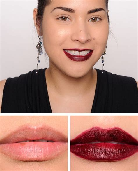 images lips pinterest red lips nyx matte