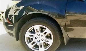 Acura Mdx How To Lower Mdx With Honda Odyssey Springs