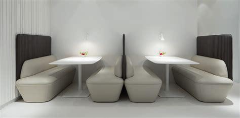 davis integral business interiors  design