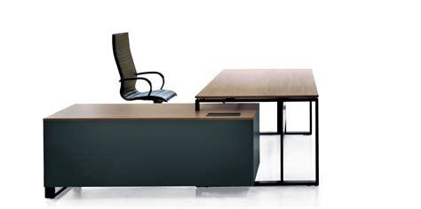 meubles de bureau e cuisine bureau d angle prix bas meuble bureau denis