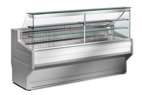 vitrine refrigeree pas cher congelateur liebherr professionnel appareils m 233 nagers pour la maison