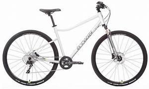 B Twin Fahrrad Test : fahrrad 28 cross trekkingrad riverside 900 alu hellgrau b ~ Jslefanu.com Haus und Dekorationen