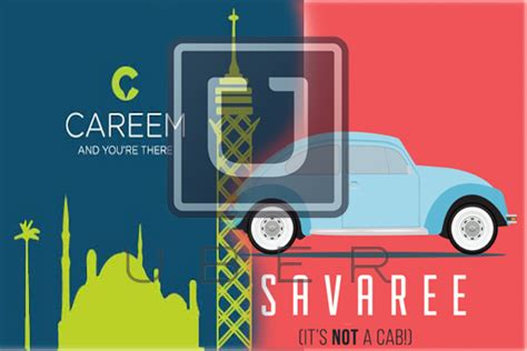 Careem Acquires Pakistani Ride Sharing Service