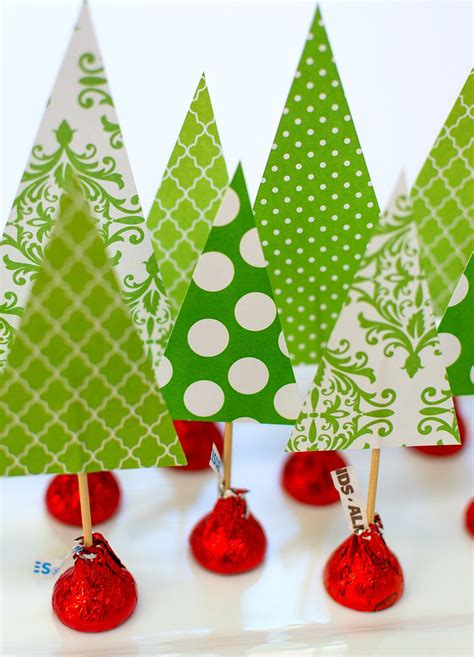 christmas crafts  kids easy christmas crafts