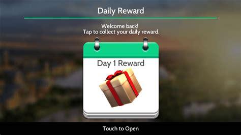 avakin pc 3d virtual daily rewards cheats games lol updates hacks coins sign