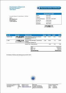 Avast Rechnung : faktura manager unternehmer software bei freeware ~ Themetempest.com Abrechnung