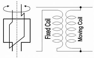 voltage regulator wiki everipedia With voltage regulators