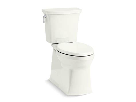 3rings  Corbelle Toilet By Kohler