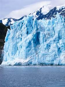 Glaciers In Alaska  Best Ways To See Alaska U0026 39 S Glaciers