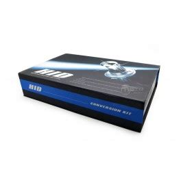Lade Xenon H7 by Hid X 233 Non Kit Moto Vision