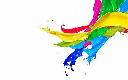 Clipart Paint Splat Splashed Painting Clipartmag