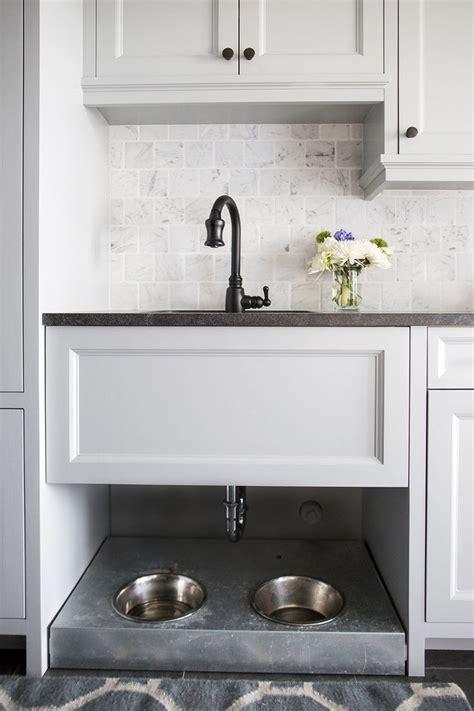 Best 25+ Laundry Sinks Ideas On Pinterest  Small Laundry