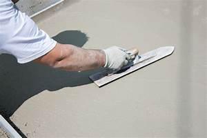 Fußboden Ausgleichen Granulat : boden ausgleichen mit trockenestrich so wird 39 s gemacht ~ A.2002-acura-tl-radio.info Haus und Dekorationen